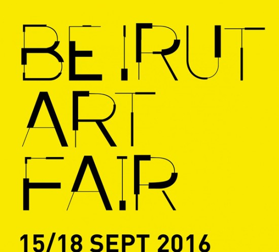 beirut_art_fair_2016